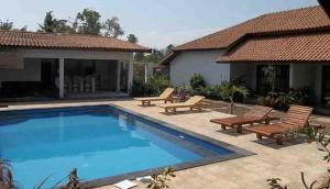 Photo of Indigo Bungalows
