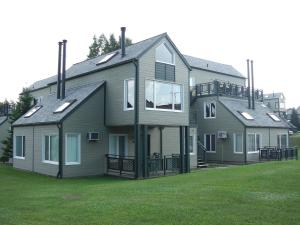 Photo of Holiday Villa Resorts At Mont Ste Anne