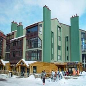 Photo of Copper Junction Vacation Rentals By Copper Vacations