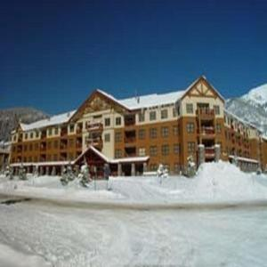 Photo of Copper Springs By Copper Vacations