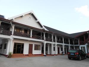 Photo of Philaylack Guesthouse 2