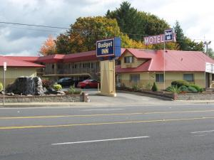 Photo of Budget Inn Gladstone