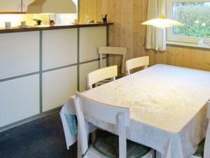 Holiday home Dannemare, Дома для отпуска  Dannemare - big - 11
