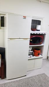 Feel Home Apt 3min walk from subway, Appartamenti  Seul - big - 7