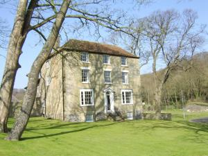 Farthingloe B&B in Dover, Kent, England