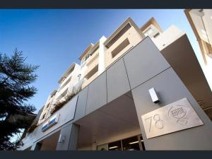 South Edge Apartments, Appartamenti  Brisbane - big - 18