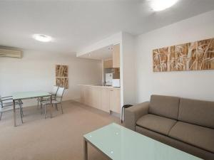 South Edge Apartments, Appartamenti  Brisbane - big - 15