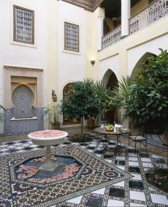 Riad Al Moussika (8 of 26)