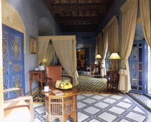 Riad Al Moussika (22 of 26)