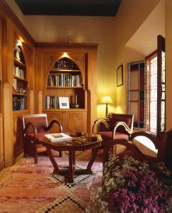 Riad Al Moussika (3 of 26)