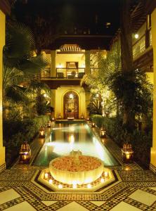 Riad Al Moussika (6 of 26)