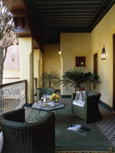 Riad Al Moussika (12 of 26)