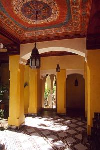 Riad Al Moussika (26 of 26)