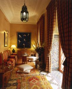 Riad Al Moussika (14 of 26)