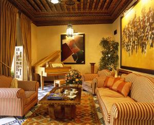 Riad Al Moussika (4 of 26)