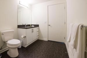Downtown LA Live Suites, Apartmány  Los Angeles - big - 16