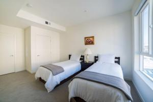 Downtown LA Live Suites, Apartmány  Los Angeles - big - 18