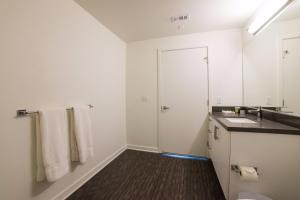 Downtown LA Live Suites, Apartmány  Los Angeles - big - 19