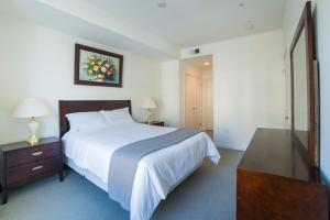 Downtown LA Live Suites, Apartmány  Los Angeles - big - 26