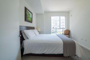 Downtown LA Live Suites, Apartmány  Los Angeles - big - 30