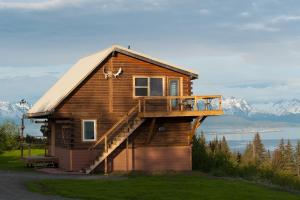Photo of Alaska Vacation Rental