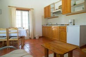 Camping / Appartment Coimbrao - Image2