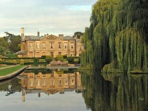 Coombe Abbey - 19 of 27