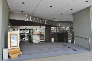 Photo of Alkazar Hotel
