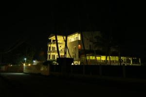 Navro Beach Resort, Resort  Panadura - big - 8