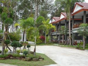 Photo of Khaolak Yama Resort