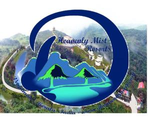 D'Heavenly Mist Resorts, Курортные отели  Pīrmed - big - 5