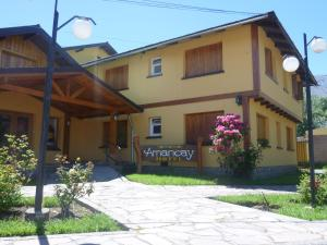 Photo of Hotel Amancay