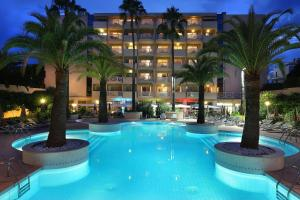 Photo of Ac Hotel Ambassadeur Antibes   Juan Les Pins By Marriott