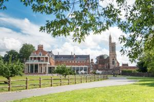 Stanbrook Abbey Hotel (18 of 36)
