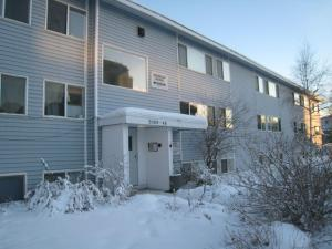 Yellowknife Polar Suite