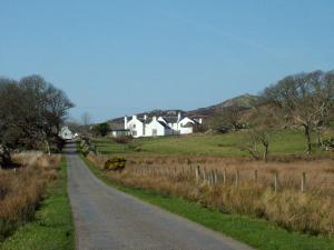 Photo of The Colonsay Hotel