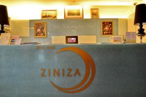 Photo of Ziniza Place