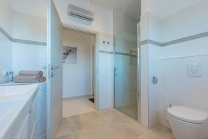 Apartments Roy, Apartmanok  Medulin - big - 66