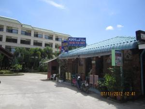 Photo of Popeye Guesthouse