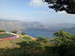Krushna valley home stay, Szállodák  Mahabaleshwar - big - 2