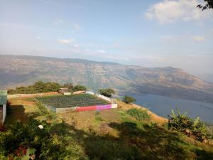 Krushna valley home stay, Szállodák  Mahabaleshwar - big - 10