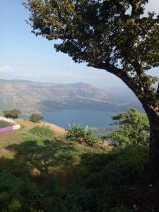Krushna valley home stay, Szállodák  Mahabaleshwar - big - 11