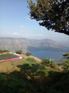 Krushna valley home stay, Szállodák  Mahabaleshwar - big - 20