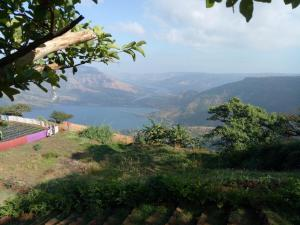 Krushna valley home stay, Szállodák  Mahabaleshwar - big - 22