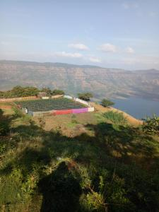 Krushna valley home stay, Szállodák  Mahabaleshwar - big - 23