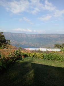 Krushna valley home stay, Szállodák  Mahabaleshwar - big - 24