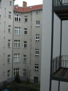 JPG Apartments Prenzlauer Berg