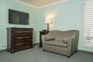 Manager Suite