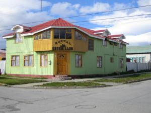 Photo of Hostal Chorrillos