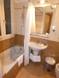 Superior Double Room Canal View